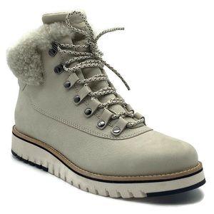 Cole Haan ZeroGrand  Explore Hiker Boots